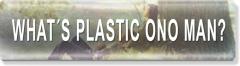BOTON WHATS A PLASTIC