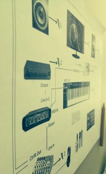 diagram_studio